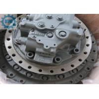 Wholesale KPMDNB60B6058R Volvo Final Drive For Excavator 14528280 14592030 14551150K from china suppliers