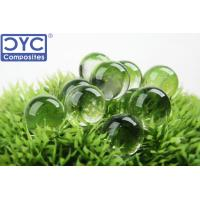 Wholesale CYC E-Glass Marbles for Manufacturing High Quality Glass Fiber & Glass Wool from china suppliers