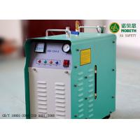 Wholesale Portable school scientific research 9kw mini full automatic electric Steam boiler for laboratory using from china suppliers
