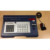 Buy cheap Datavideo SE500 - 4 Channel Analogue Vision Mixer - S-Video - Composite - Audio from wholesalers