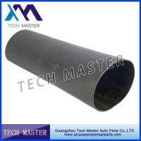 Wholesale Air Suspension Repair Kit Sleeve Rubber for BENZ W164 164 320 4513 front rubber from china suppliers