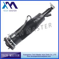 China Front Left Active Body Control Hydraulic Shock Absorber Mercedes W221 2213207913 on sale