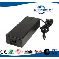 China 60W CE KC 3D Printer Power Adapter / Portable Power Adapter 24V 30V for LCD on sale