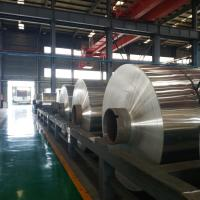 Wholesale Household Foil Air-Conditioner Foil Aluminum Coil Aluminium Foil from china suppliers