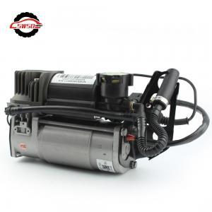 Wholesale TS16949 Auto Parts Audi Q7 4L0698007A Audi Q7 Suspension Compressor from china suppliers