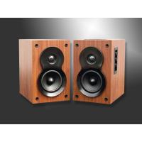 Wholesale HiFi Speaker,Suitable to be connected to multimedia computer,CD,VCD,DVD etc from china suppliers