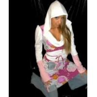 Buy cheap 2013 Fashion Hoodies from wholesalers
