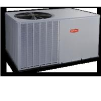 Wholesale Strong dehumidifying fresh air handle unit with heat recovery from china suppliers