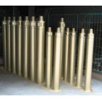 Wholesale DHD380 Down The Hole Hammer Low Air Consumption 203-305MM External Dia from china suppliers