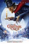 Wholesale A Christmas Carol from china suppliers