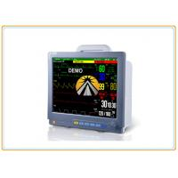 """Wholesale Ambulance 15"""" Multi Parameter Patient Monitor With ETCO2 ISO Standard from china suppliers"""