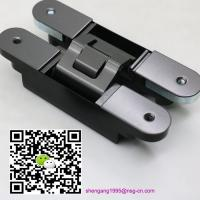 Wholesale adjustable conceale heavy door hinge from china suppliers
