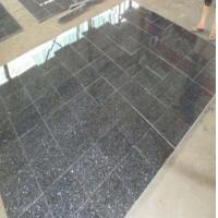 Blue Pearl Granite Popular and Cheapest hottest Blue Granite,Blue Granite Tile & Slab,Blue Pearl Granite for sale