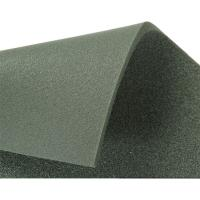 China Plastic Pipe WPC SPC Flooring Acoustic Building Insulation Materials Customized on sale