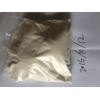 Wholesale White Powder 4-Meo-Mipt 4meo 4-MEO-DMT Pharmaceutical Intermediates 90% Purity from china suppliers