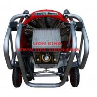 Wholesale LK-ESV236 Electric fans, Smoke Ejectors,Ventilation fans, PPV blowers from china suppliers