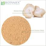 China Monkey Head Mushroom Extract, Hericum Erinaceus Extract, Lion's Mane Mushroom Extract, Bearded Tooth for sale