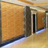 Wholesale Wall panels in special design from china suppliers
