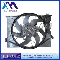 Wholesale DC 12V 600W Car Radiator Cooling Fan Used For Mercedes W221 OEM 2215001193 from china suppliers