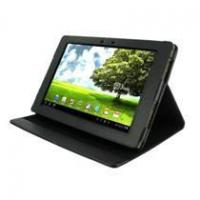 China Leather Rotation Cases for Asus Transformer Prime TF201 on sale