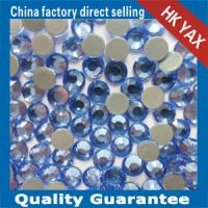 China F0417 flatback rhinestone for rhinestone t shirt and rhinestone jeans on sale