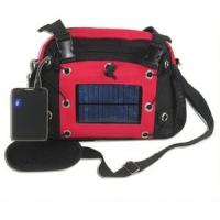 Wholesale Hot selling solar camera bag from china suppliers