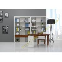 China modern fashion high glossy wooden decorative cabinet in living room furniture on sale
