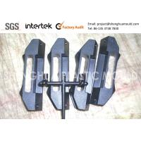 Precision Plastic Injection Molding Mold Design Tooling for sale