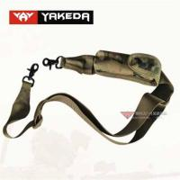 Wholesale Nylon Combat Tactical Gun Sling Backpacks USA Style Customized from china suppliers