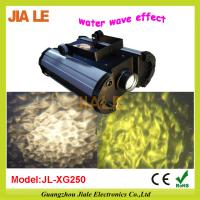 Wholesale Professional Aluminum 30W, 50 / 60 HZ, 120 - 230 V LED Water Wave Special Effect Lighting from china suppliers