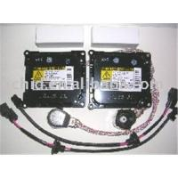 Wholesale HID Xenon Bulb ballast from china suppliers