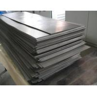 Wholesale DIN 2.4061 pure nickel 201 plate price kg from china suppliers