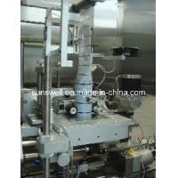 Buy cheap Label Sleever and Shrinker (RBX-100) from wholesalers