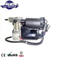 Wholesale LR045251 LR023964 Land Rover Discovery Compressor Air Suspension Pump LR015303 LR037065 LR044360 from china suppliers