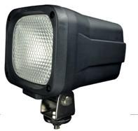 Wholesale HID Woking Lamp AS-401 from china suppliers