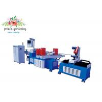 Wholesale High Quality High Production Efficiency HW-308B-2 CN Paper Tube Machine from china suppliers