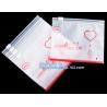 Hair Extension Bag Bathroom Accessories Waterproof Phone Bag Bikini Bag Wine Bag Cosmetic Bag for sale
