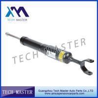 Wholesale 4Z7413031A   Audi Air Suspension Parts Front Air Shock Absorber For Audi A6C5 from china suppliers