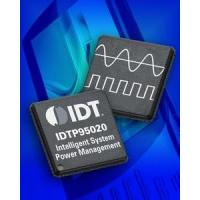 Wholesale (IC)IDT71V016SA12YG IDT - Icbond Electronics Limited from china suppliers