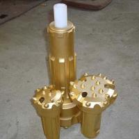 Wholesale Chisel Rock Drill Bit from china from china suppliers