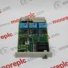 Buy cheap Siemens 6ES5095-8MB03 6ES5 095-8MB03 SIMATIC S5-95U Processor 32 I/O 16KB from wholesalers