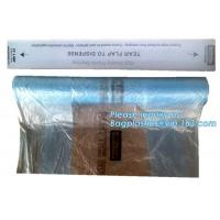 Buy cheap 3m plastic auto paint masking protection film for cars,painting plastic masking from wholesalers