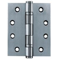 Wholesale door hinge 2BB pivot hinge stainless steel hinge ( BA-H1102) from china suppliers