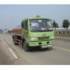 Liberation DENWAY tanker (CSC5080GYYC Chu wins tanker ) for sale