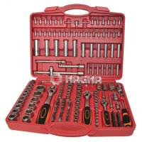 Buy cheap 171 PCS Socket Wrench Set-Tool Set from wholesalers
