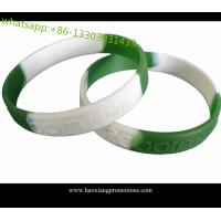 Custom silicone wristband,best selling retail items silicon wrist band for sale