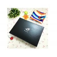 Wholesale Environmental Rectangle Printed Packaging Boxes With Elaborate Pattern Logo from china suppliers