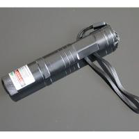 Wholesale 405nm 100mw violet star laser pointer from china suppliers