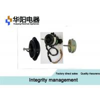 Wholesale YDK120 series of household air-conditioning motor from china suppliers
