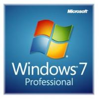 Wholesale Genuine Software Windows 7 Pro OEM Key Online Activation 32/64bit Download from china suppliers